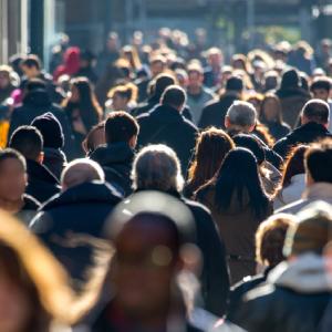 Permessi di soggiorno in calo in Toscana: -4,3% rispetto al 2016 ...