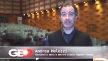 Geo_TV Convegno A.Ge.Pro. 12 febbraio 2016 a Firenze