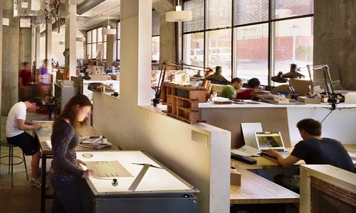 Ufficio Tirocini Unifi Architettura : Tirocini lavoro e formazione imprese regione toscana