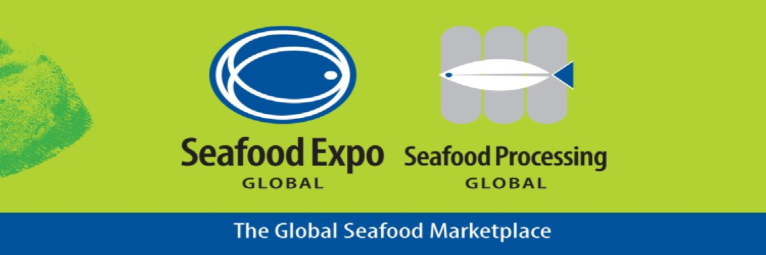 Fiera Seafood Expo Global Barcellona 2021