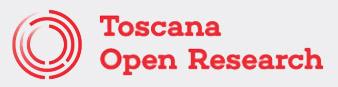 banner Toscana Open Research