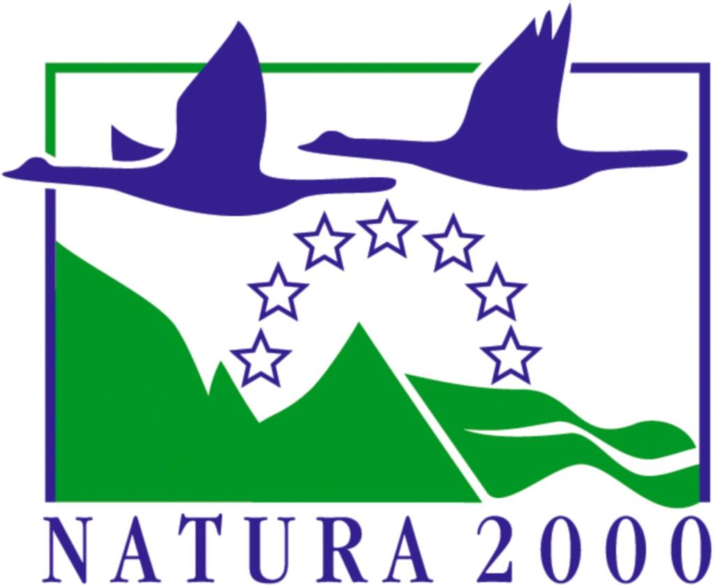 Risultati immagini per natura 200 logo