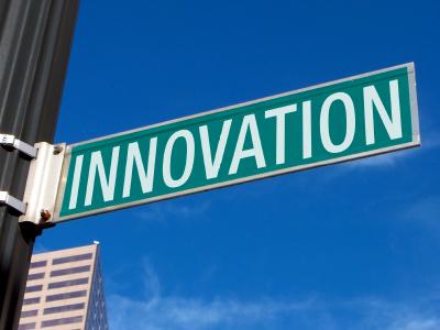 Innovazione Smart&Start