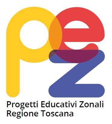 prezzo scontato marchio famoso 2019 autentico Diritto allo studio - Educazione istruzione e ricerca ...