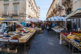 Calendario Fiere Toscana 2020.Mercati E Fiere Commercio Imprese Regione Toscana