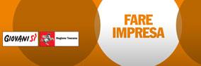 Start up e imprese giovanili, le domande per le agevolazioni entro il 30 aprile 2015