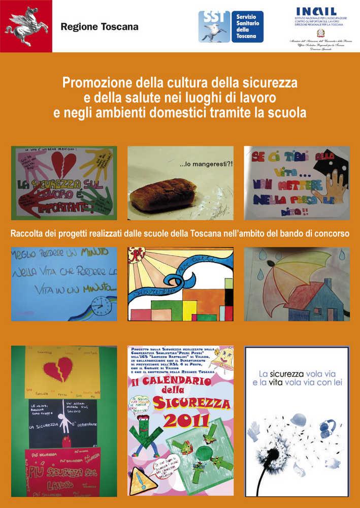 Calendario Della Salute.Promozione Della Cultura Della Sicurezza E Della Salute Nei