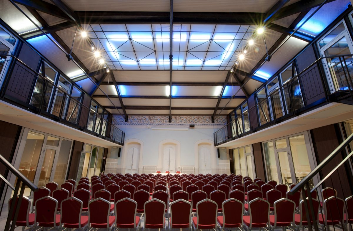 Programma operativo Fse 2007-2013  evento annuale a Livorno il 5 dicembre e16a7c4ff3b