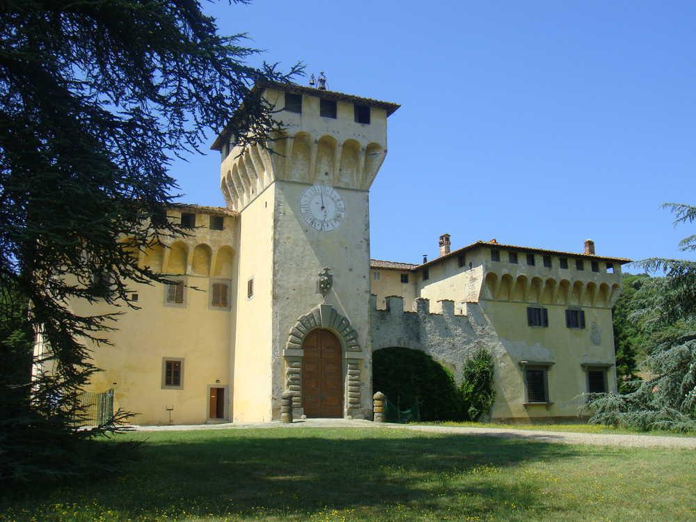 villa di Cafaggiolo 1.jpg -