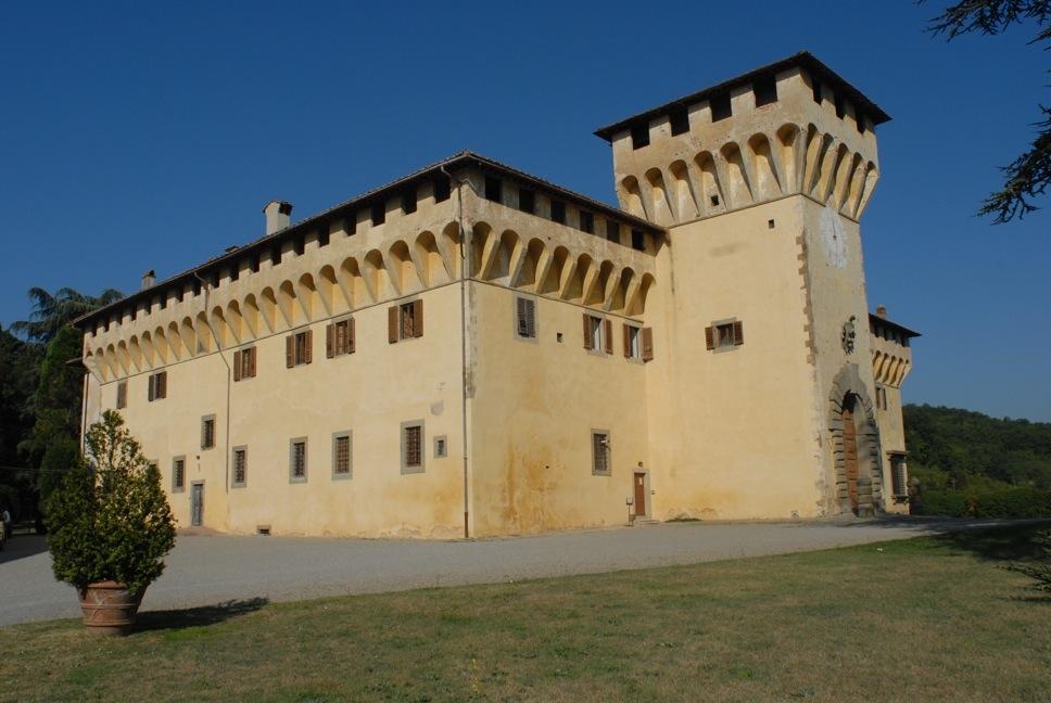 villa di Cafaggiolo 2.jpg -