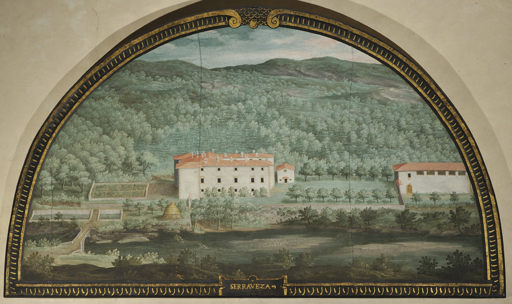 Lunetta Palazzo di Seravezza.jpg -