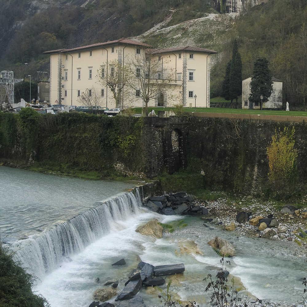 Palazzo di Seravezza 1.jpg -