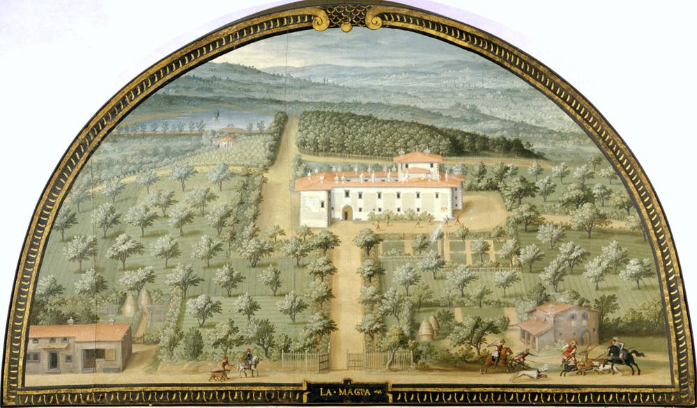 Lunetta Villa La Magia.jpg -