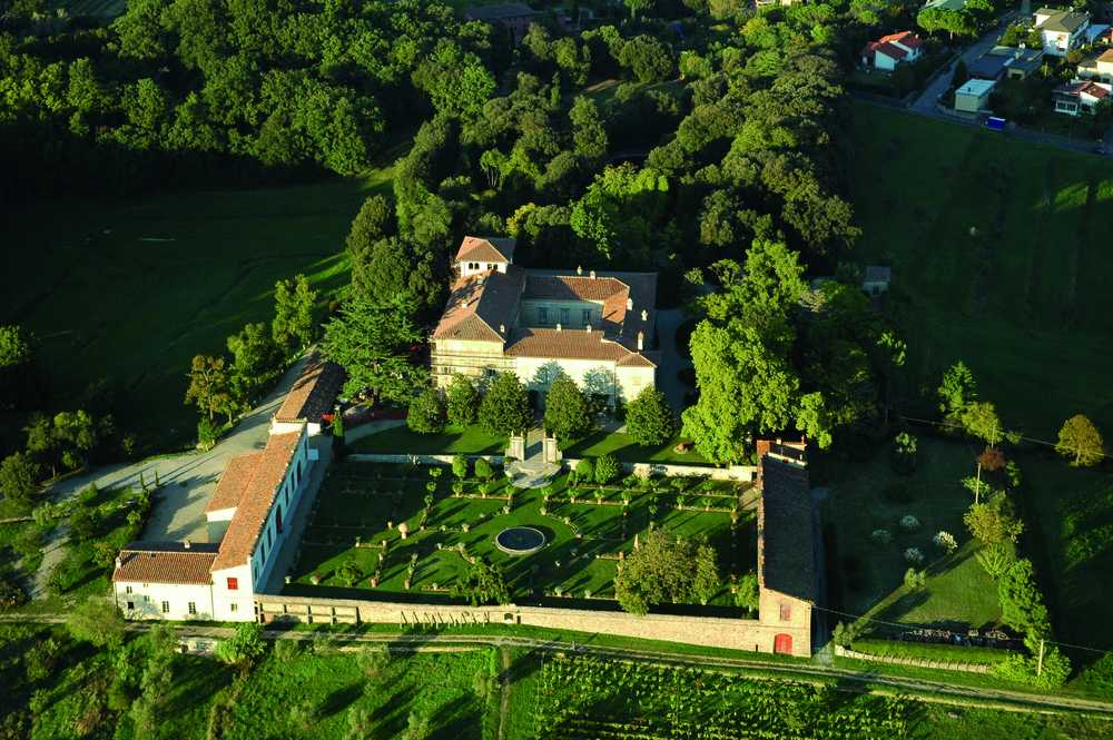 Villa La Magia 1.jpg -