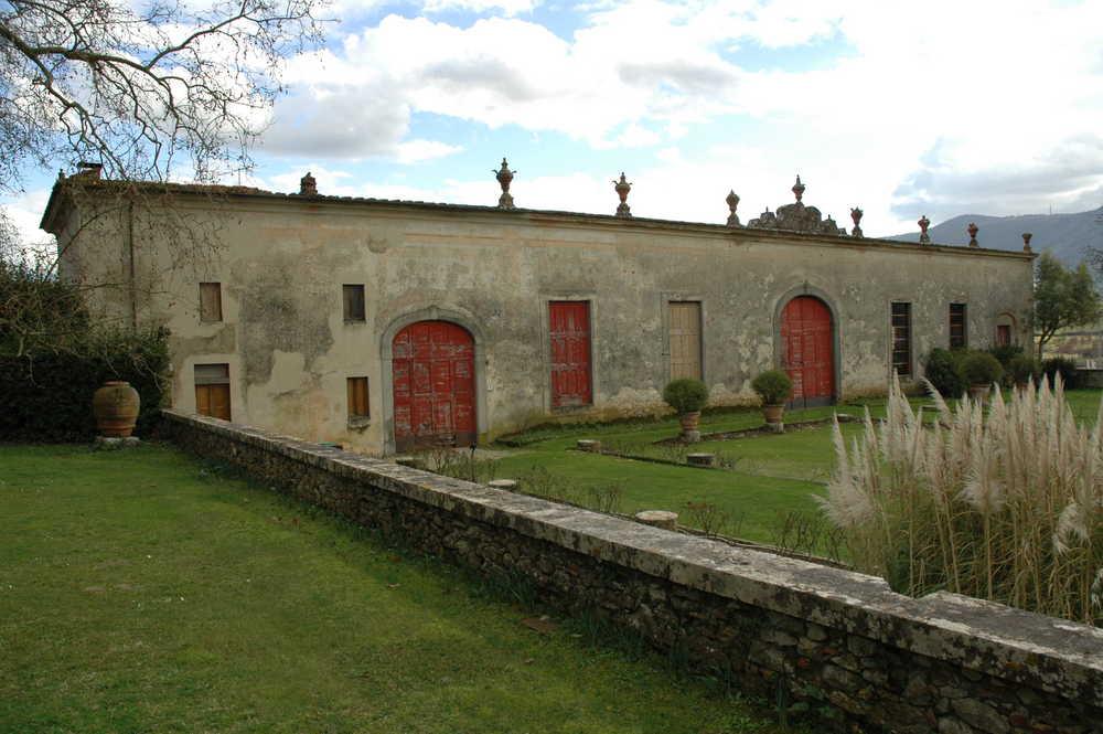 Villa La Magia 2.jpg -