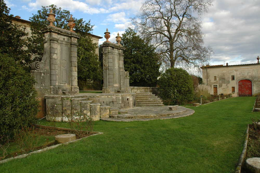 Villa La Magia 3.jpg -