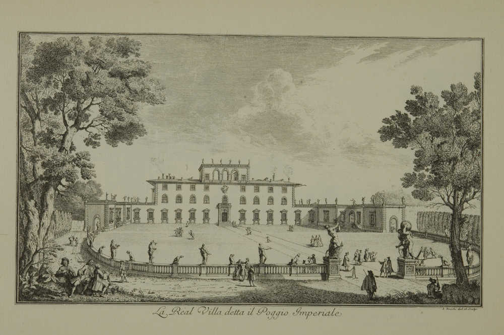 Villa di Poggio Imperiale 1.jpg -