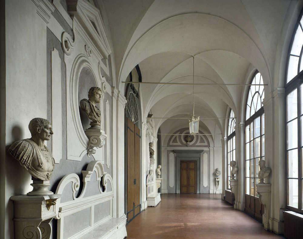 Villa di Poggio Imperiale 4.jpg -