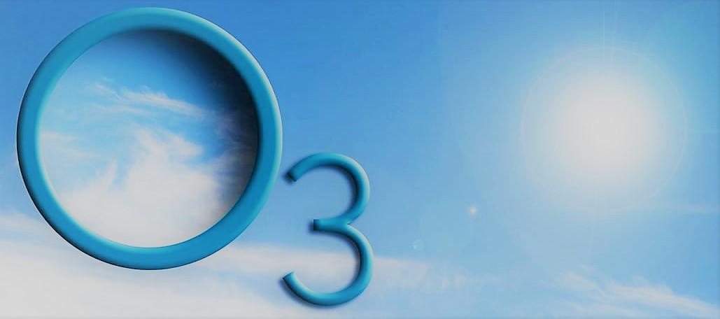 Situazione Ozono (O3) - Regione Toscana