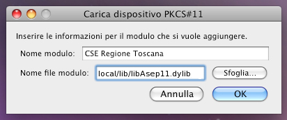 http://www.regione.toscana.it/documents/10180/583887/mac_step3_carica.jpg/9ab99bd9-f9ca-4e24-9f4e-883b597a85bb?t=1361369210349