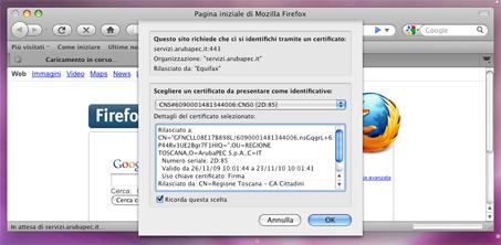 http://www.regione.toscana.it/documents/10180/583887/mac_step3_cert.jpg/ac914911-58cc-4e1e-92d3-c9c63f22b72e?t=1361369210476