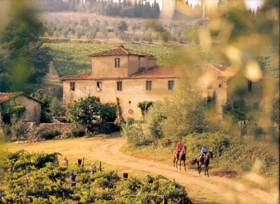 Agriturismo agricoltura imprese regione toscana for Agriturismo ad asiago e dintorni