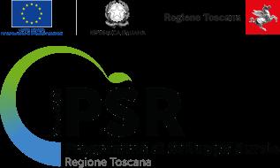 PSR 2014/2020 – PIT
