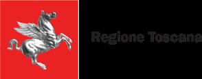 Coronavirus informazioni Regione Toscana